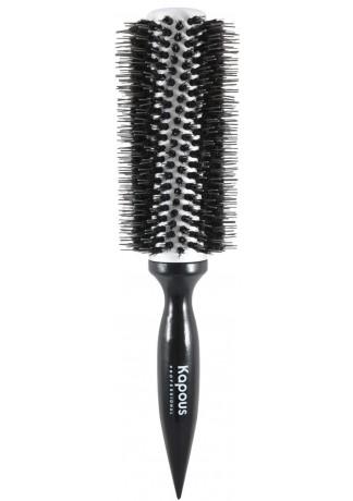 Маска активная защита для окрашенных волос