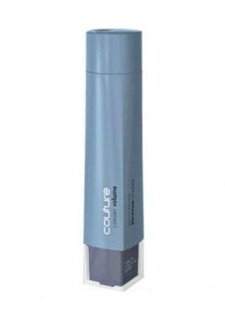 Шампунь Успокаивающий для Чувствительной Кожи Головы и Волос RELAXING SHAMPOO SENSITIVE H&S, 1000 мл