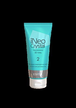 Очищающий шампунь (Clarifying shampoo) 1000мл