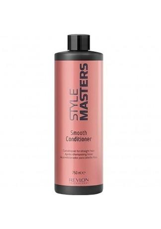 Care Шампунь-Кондиционер для Кудрявых Волос Shampoo curly hairf, 1800 мл
