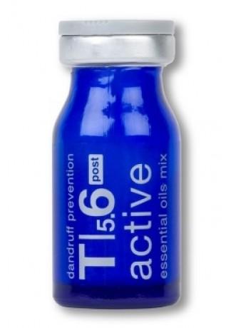 """""""ARAVIA Professional"""" Молочко для лица с огуречным экстрактом и витамином Е, 150 мл./15"""
