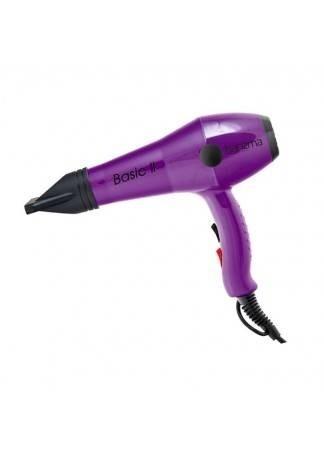 Фен Basic-2 2000 Вт Фиолетовый