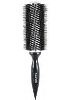 Маска Активная Защита для Окрашенных Волос, 250 мл