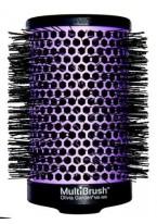 Шампунь для Волос, Придающий Объем BODY MAKER SHAMPOO, 100 мл