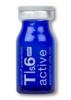 Молочко для Лица с Огуречным Экстрактом и Витамином Е, 150 мл