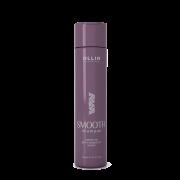 SMOOTH HAIR Шампунь для Гладкости Волос Shampoo for Smooth Hair, 300 мл