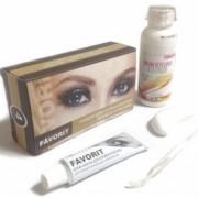 Скальп Тритмент Несмываемый Уход Scalp Treatment, Cerafill 125 мл