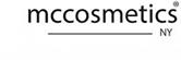 MCCOSMETICS
