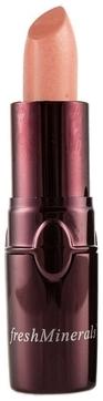 FreshMinerals Губная Помада Люкс Luxury Lipstick Chic to Chic, 4г