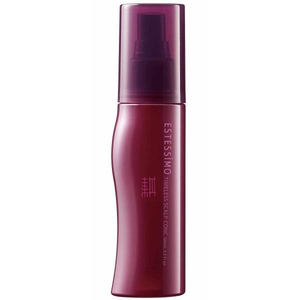 Lebel Cosmetics Сыворотка для Кожи Головы Стимулирующая Timeless ESTESSiMO, 100 мл