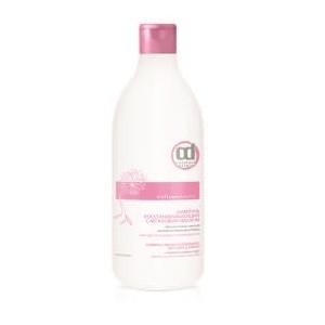 цена на OLLIN PROFESSIONAL Cocktail BAR Крем-Кондиционер для Волос Яичный Коктейль Блеск и Восстановление Волос, 500 мл