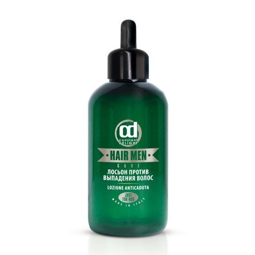 Constant Delight Лосьон против Выпадения Волос, 100  мл ducray лосьон neoptide от выпадения волос у мужчин 100 мл