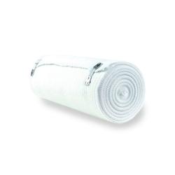 Levissime Бинт Эластичный для Процедур Обертывания, 15*400 см