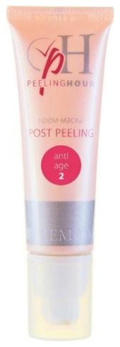 PREMIUM Крем-Маска Post Peeling Anti-Age 2