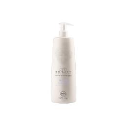 Trinity Hair Care Шампунь для Окрашенных и Осветленных Волос Essentials Blonde Shampoo, 1000 мл sexy hair sulfate free bright blonde shampoo объем 300 мл