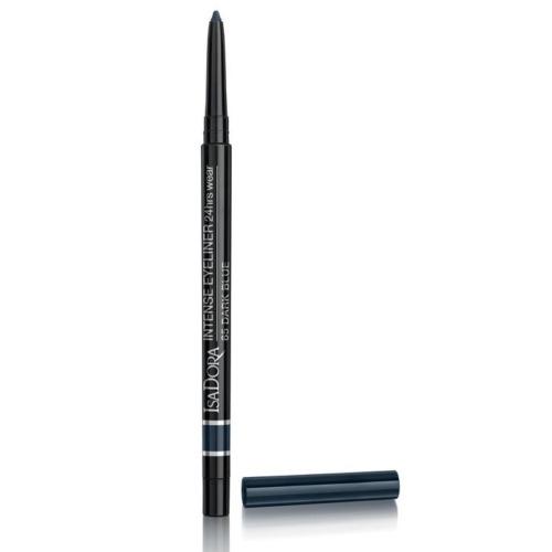 IsaDora Карандаш Intense Eyeliner 24 hrs wear 65 для Век Водостойкий, 0,35г недорого