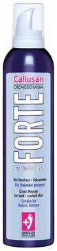 GEHWOL Крем-Пенка Каллюзан Форте, 300 мл цена