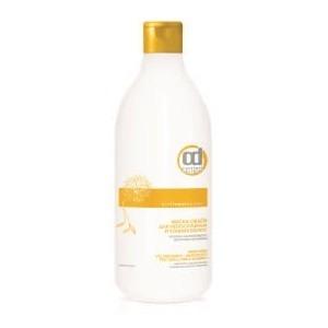 цены на Constant Delight Шампунь Питательный для Окрашенных Волос, 1000 мл  в интернет-магазинах