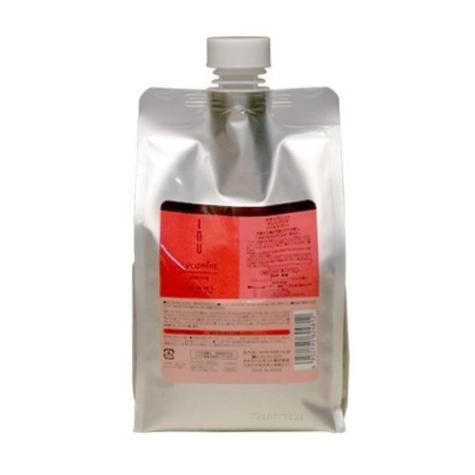 Lebel Cosmetics Iau Lycomint Cleansing Освежающий Антиоксидантный Шампунь, 1000 мл