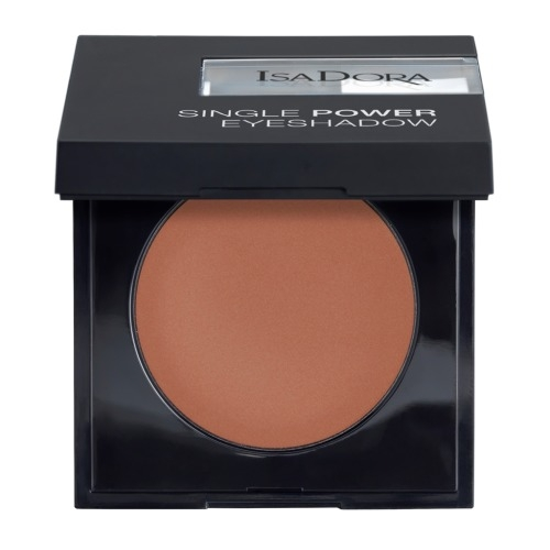 IsaDora Тени Single Power Eyeshadow для Век 03, 2,2г