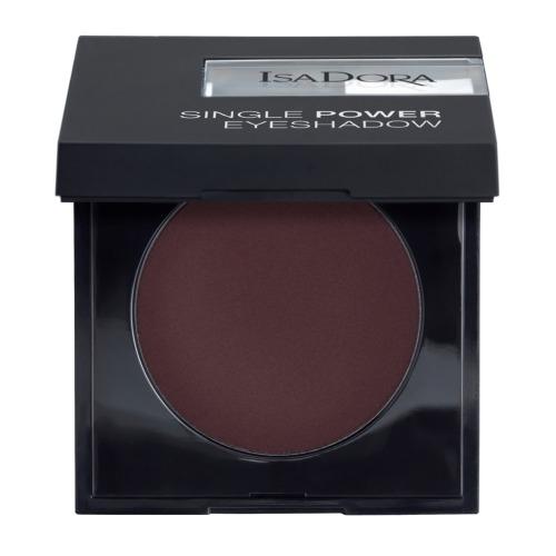 IsaDora Тени Single Power Eyeshadow для Век 04, 2,2г