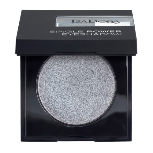 IsaDora Тени Single Power Eyeshadow для Век 11, 2,2г