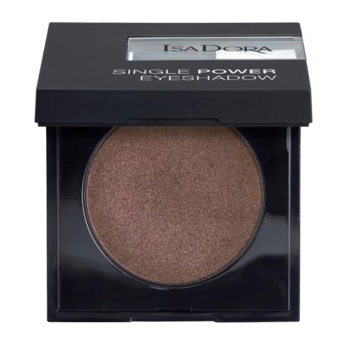 IsaDora Тени Single Power Eyeshadow для Век 12, 2,2г