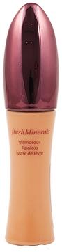 FreshMinerals Блеск для Губ  Гламур Glamorous Lipgloss Prime Nude, 7 мл