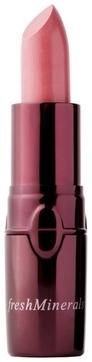 FreshMinerals Губная Помада Люкс Luxury Lipstick Creamy Rose, 4г