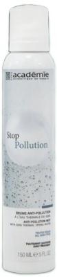 Academie Дымка Stop Pollution Увлажняющая Эко-Защита, 150 мл