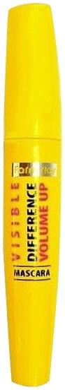 Sothys Активный Anti-Age Крем для Нормальной и Комбинированной Кожи GRADE 3, 150 мл sothys активный anti age крем grade 4 50 мл