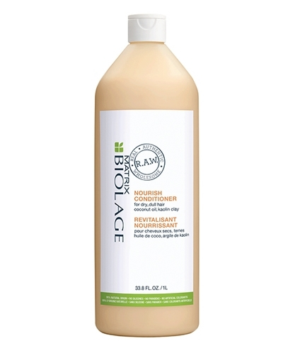 Noreva Шампунь Себодиан DS, 125 мл шампунь noreva sebodiane ds shampooing traitant anti pelliculaire intensif объем 125 мл
