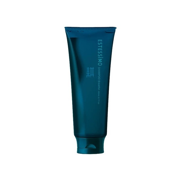 Lebel Cosmetics Шампунь Освежающий Shampoo Breath ESTESSiMO, 200 мл