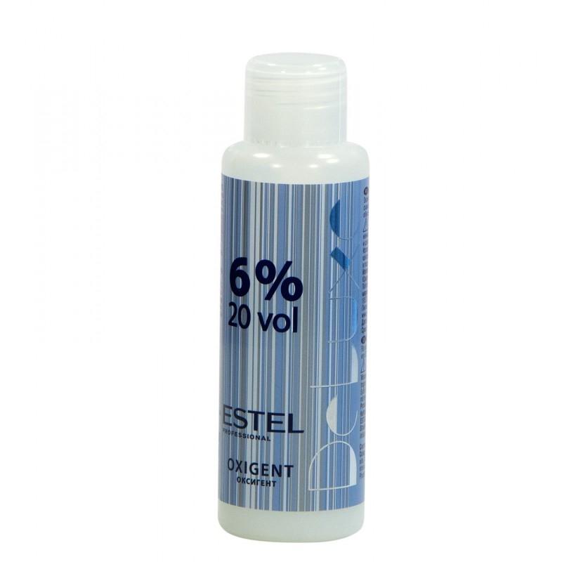 ESTEL CUREX Sun Flower Маска с Uv-Фильтром Восстановление и Защита, 500 мл стерилизатор uv reeflex 500 от 300 до 500 л