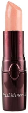 FreshMinerals Губная Помада Люкс Luxury Lipstick Urban Girl , 4г