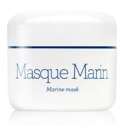 Gernetic Морская Крем-Маска MARINE MASK, 150 мл gernetic морской моделирующий крем для тела marine body beauty cream 150 мл