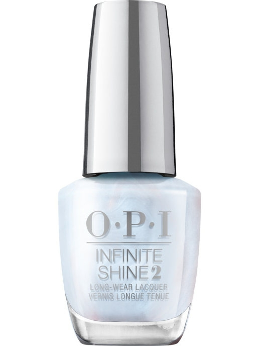 OPI Лак Nail Lacquer Muse of Milan This Color Hits all the High Notes ISLMI05 для Ногтей, 15 мл недорого