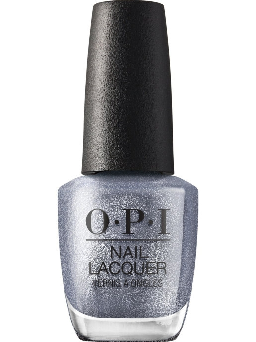 OPI Лак Nail Lacquer Muse of Milan Nails the Runway NLMI08 для Ногтей, 15 мл opi лак nail lacquer muse of milan have your panettone and eat it too nlmi02 для ногтей 15мл