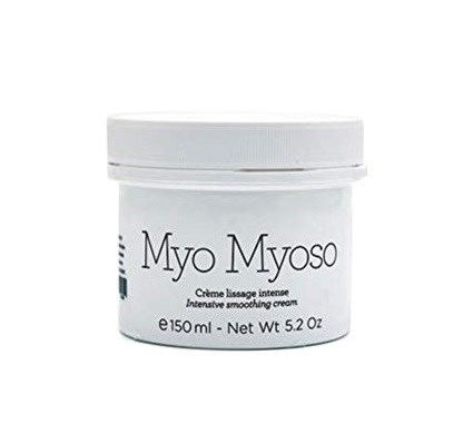 Gernetic Крем MYO MYOSO Мио-Миозо от Морщин, 150 мл