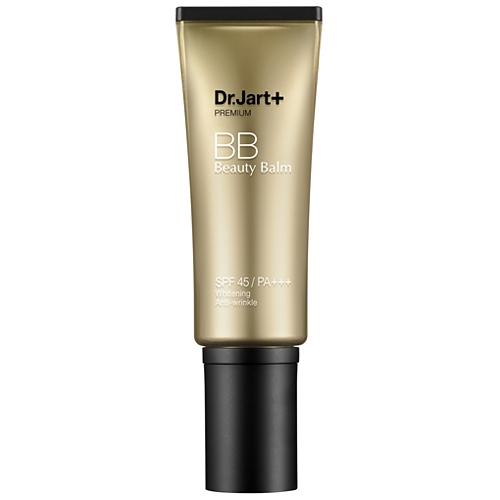 Dr.Jart+ BB Крем Premium Beauty Balm с Эффектом Лифтинга SPF45/PA+++, 40 мл