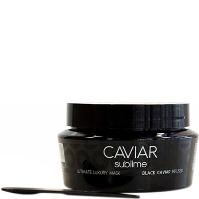 Selective Professional Маска для глубокого питания и смягчения ослабленных волос, 250 мл