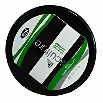 Lisap Моделирующая Паста для Волос Нормальной Фиксации Sculture Gum, 150 мл