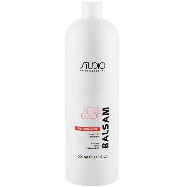 ORLY Мягкая Жидкость для Снятия Лака, 480 мл mavala crystal жидкость для снятия лака без запаха crystal жидкость для снятия лака без запаха