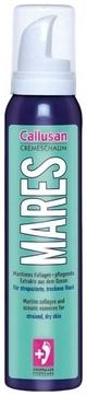 GEHWOL Крем-Пенка Callusan Mares Каллюзан Марис, 175 мл