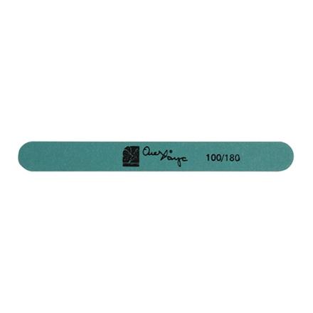 Lebel Cosmetics Маска Proscenia L Маска, 240 мл lebel лосьон для волос proscenia drying fix 200мл