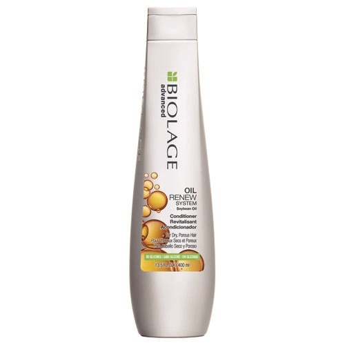 MATRIX Кондиционер Biolage Oil Renew Conditioner Оил Ренью, 200 мл