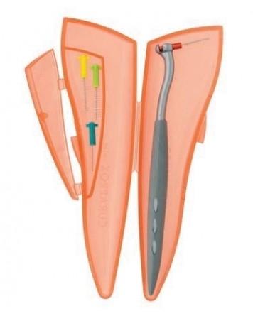 HEMPZ Кондиционер Грейпфрут и Малина для сохранения цвета и блеска окрашенных волос, 265 мл hempz кондиционер растительный оригинальный для поврежденных окрашенных волос 1000 мл