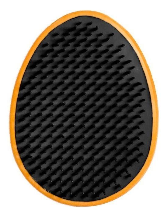 Solomeya Мини-Расческа Hair Brush Mini для Волос, 1 шт недорого