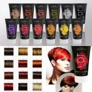 Trinity Hair Care Маска Питающая Оттеночная для Медно-Красных Оттенков Colour Nutri Mask Paprika, 150 мл цена