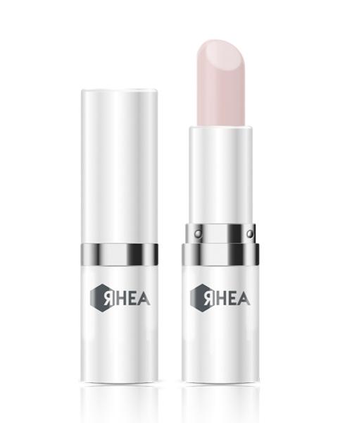 Rhea Cosmetics Бальзам NutriKiss для Губ Питание и Увлажнение, 4г